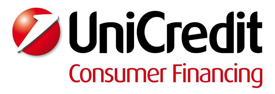 UniCredit BulBank
