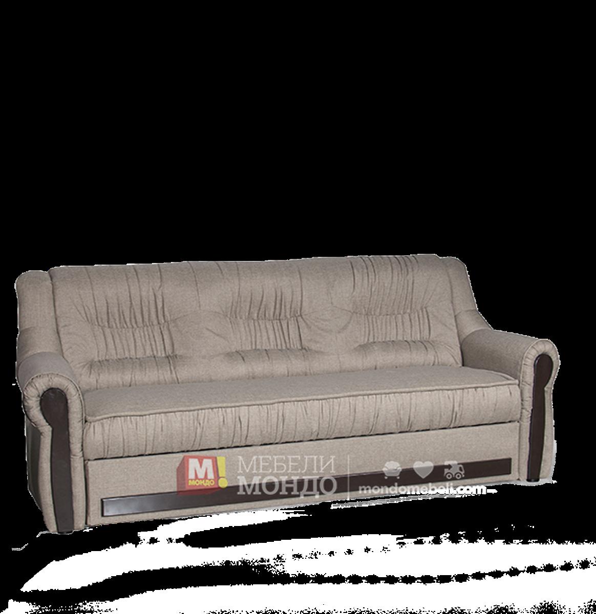 Топ диван